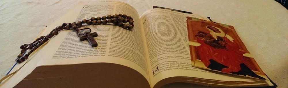 Ecclesiae
