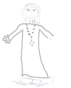 jesus geht uebers wasser (4)