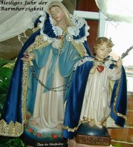 Maria-Jesus